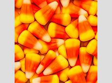 national candy day 2020ksgiving day