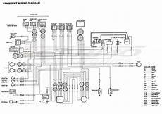 yamaha ignition wiring diagram wiring diagram database