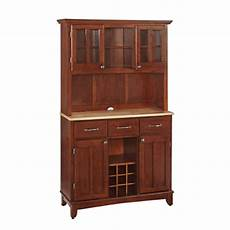 Kitchen Buffet Hutch For Sale by Top 5 Best Kitchen Hutch And Cabinet Buffet For Sale 2017