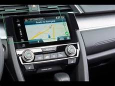 how to update your honda s nav system