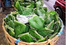 Nasi Jenggo Quot Food Quot Ala Bali Wisata Kuliner Indonesia