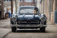 Mercedes 300 Sl - mercedes 300 sl gullwing