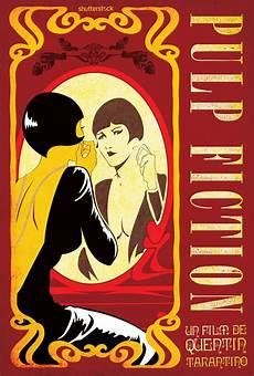 cannes goes gatsby an art nouveau take festival