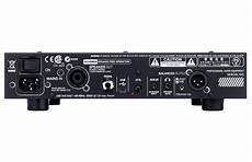 tc electronic bh550 tc electronic bh550 bass