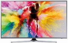4k Fernseher Test - 4k fernseher test 2016 oled uhd fernseher im vergleich