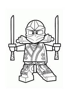 Lego Ninjago Malvorlagen Zum Ausdrucken Gratis Ausmalbilder Malvorlagen Kostenlos Ausmalbilder Lego