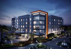 choice hotels partners with hines concord hospitality to