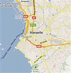 Marseille Attractions Marseille Tourist Attractions