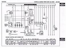 tech engine a series wiring diagrams rollaclub