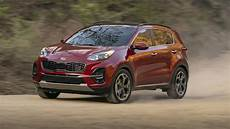 2020 kia sportage 2020 kia sportage new look and features at the chicago
