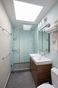 modern bathroom design ideas small spaces 32 ideas and pictures of modern bathroom tiles texture