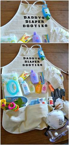Babyshower Cadeau Wat Voor Kado Geef Je Tips En Idee 235 N