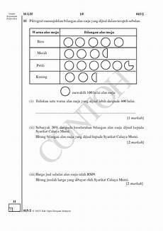 upsr 2016 format dan contoh soalan instrumen akif imtiyaz