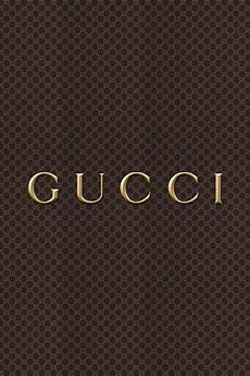 wallpaper gucci iphone gucci iphone ipod touch android wallpapers