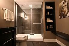 finished bathroom ideas basement bathroom ideas add value to your property