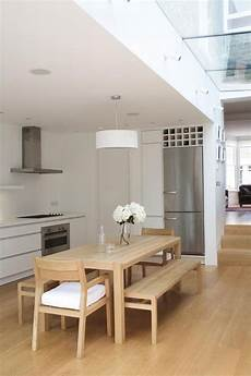 Kitchen Ideas Notting Hill by Kitchen Extensions Notting Hill And Light On