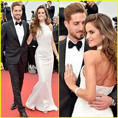 izabel goulart boyfriend kevin trapp up on cannes
