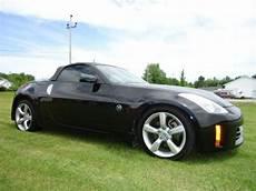 nissan 350z prix neuf nissan 350z 2008 convertible le meilleur prix au annonce class 233 e