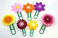 9 Awesome Flower Craft Ideas For Adults And Styles