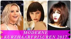 frisuren damen 2017 moderne kurzhaarfrisuren 2017