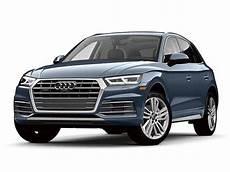 2019 Audi Q5 It S Carma
