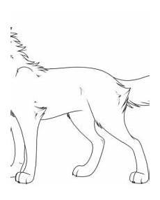 Malvorlagen Wolf Run Wolf Malvorlagen Gratis Zum Ausdrucken