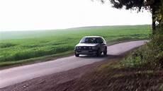 3 Städte Rallye - adac 3 st 196 dte rally 2016 klaus huber