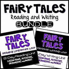 tale mini lesson 15024 tales bundle 24 reading writing plans activities and more writing lesson plans