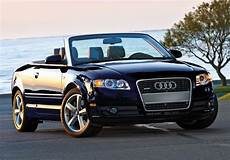 audi a4 cabriolet 2009 audi a4 convertible review trims specs and price carbuzz