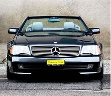 Mercedes Sl R129 - 245 best mercedes sl r129 images on mercedes