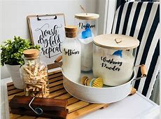 Pin by Svjetlana on House in 2019   Laundry decor, Home