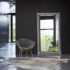 grand miroir design achat vente miroir moderne nick