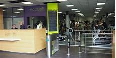salle de musculation nancy accueil well fit laxou 171 nancybuzz