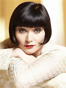 miss fisher haircut christmas special may be abc favourite miss fisher s murder mysteries final episode