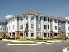 Apartment Guide Sc by Element South Apartments Nc 28277