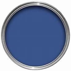 b q funky colours chalkboard paint deep blue 500ml 0000003822104 c o l o u r dulux feature