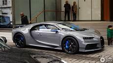 Bugatti Chiron Weight by Bugatti Chiron 14 November 2017 Autogespot