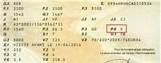prix du cheval fiscal 18 prix d une carte grise pour le d 233 partement oise coin