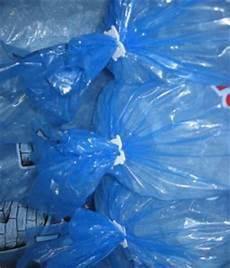 sac de glace produits 171 glace pingouin inc fabrication de glace