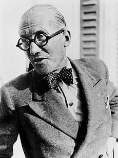 Le Corbusier Photos Architectural Digest