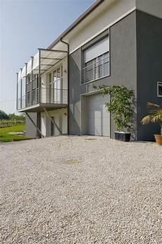 sezionale garage porta garage sezionale residenza privata domosystem