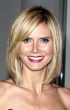 Heidi Klum Frisur - hairstyle heidi klum photos