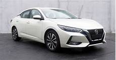 2020 nissan sentra 2020 nissan sentra this is likely it as china s new