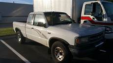 1997 mazda b4000 b4000 cars for sale