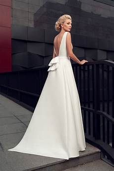modern wedding gowns modern wedding gown modern wedding dress simple stylish etsy