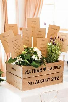 déco table mariage 26965 tableau de mariage idee creative ed originali