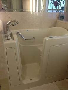 Bathroom Disabled Equipment by 169 Best Accessible Bathroom Equipment Images On