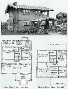 swiss chalet house plans oconnorhomesinc com fascinating swiss chalet floor plans