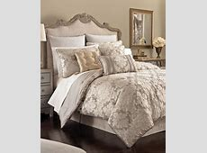 Croscill Bedding, Ava Comforter Sets   Bedding Collections