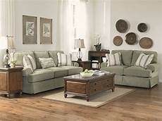 Couches For Small Living Rooms 20 great small couches for your living room
